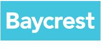 bay crest