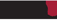 logo of Bruyere Research Institute