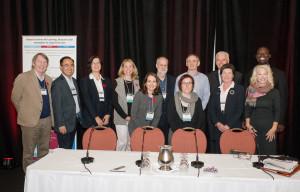 CLRI-Bruyere conference