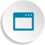 presentation_files_link
