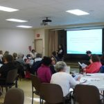 Fourth Annual Long-Term Care Educators' Day