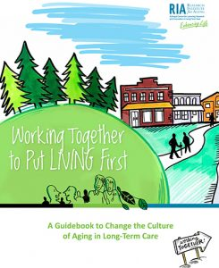 Cover Image of Guidebook