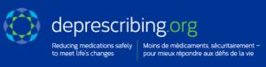 Deprescribing Logo